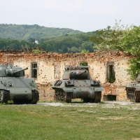 Muzeum-Karlovac---eksponaty-2