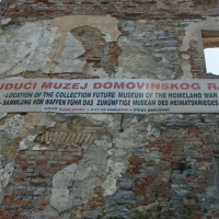 Muzeum-Karlovac---eksponaty-4