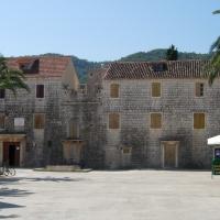 Stari-Grad