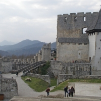 Twierdza-Stari-Grad-3
