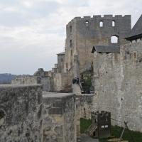 Twierdza-Stari-Grad