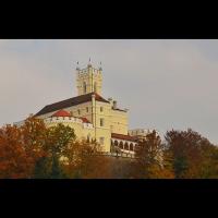 Zamek-_w-Trakocianie