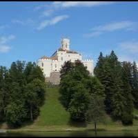 Zamek-w-Trakocianie-3