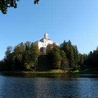 Zamek-w-Trakocianie-4