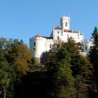 Zamek-w-Trakocianie-5