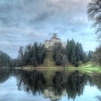 Zamek-w_Trakocianie