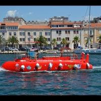 Archipelag-Zadarski---miasto-Zadar-4