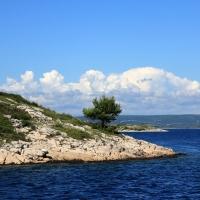 Wyspa_Kornati