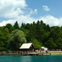 Jezera---nabrzee
