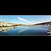 Pag---panorama-miasta