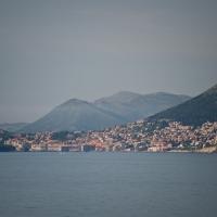 Cavtat---miasto