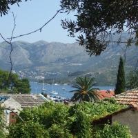 Cavtat---port