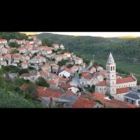 Smokvica---miasto