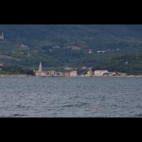 Jelsa---widok-od-strony-morza