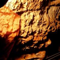 Jaskinia-Beredine-11