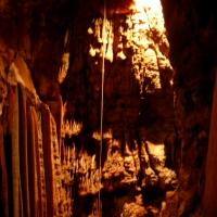 Jaskinia-Beredine-4