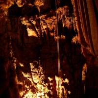 Jaskinia-Beredine-8