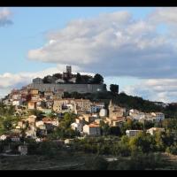 Miasto-Motovun-