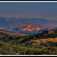 Baska---krajobraz