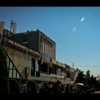 Crikvenica---International-Hotel