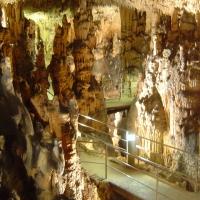Jaskinia-Biserujka-2