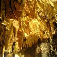 Jaskinia-Biserujka-3