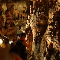 Jaskinia-Biserujka