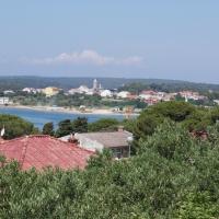 Kampor---miasto