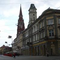 Konkatedra-Swietych-Apostolow-Piotra-i-Pawla-w-Osijeku--