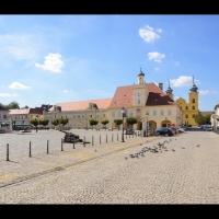 Osijek---rynek-miejski