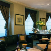 Esplanade-Zagreb-Hotel---Business-Center