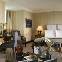 Esplanade-Zagreb-Hotel---Deluxe-Room-3