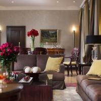 Esplanade-Zagreb-Hotel---Esplanade-Suite-5