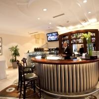 Esplanade-Zagreb-Hotel---Le-Bistro-1