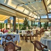 Esplanade-Zagreb-Hotel---Le-Bistro-2