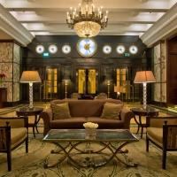 Esplanade-Zagreb-Hotel---Lobby