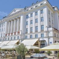 Esplanade-Zagreb-Hotel---Zinfandels-restaurant-23
