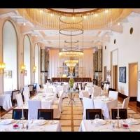 Esplanade-Zagreb-Hotel---Zinfandels-restaurant-7