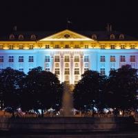 Esplanade-Zagreb-Hotel--MAIN-PHOTO