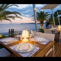 7-Palms-Beachfront-Grill-Bar-Le-Meridien