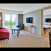 Adriatic-suite-Le-Meridien-Split