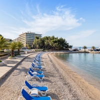 Beach-Le-Meridien-Split