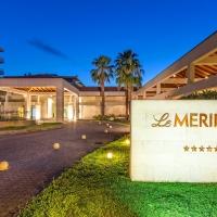 Front-Entrance-Le-Meridien-Split