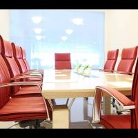 Le_Meridien_lav_Split_Horizon_meeting_room