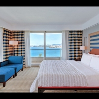 Presidential-suite-bedroom-Le-Meridien-Split-1