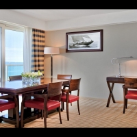Presidential-suite-living-room-Le-Meridien-Split