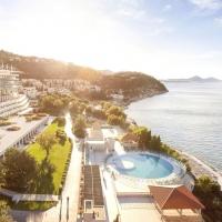 Sun-Gardens-Dubrovnik-Aerial-1