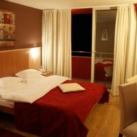 hotel-libra2